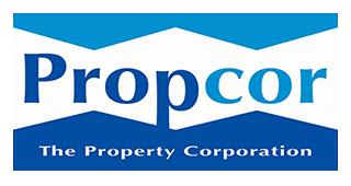 Propcor Namibia